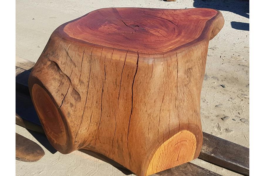 Tremendous 4 Eva Furniture Byron Bay New South Wales Australia Creativecarmelina Interior Chair Design Creativecarmelinacom